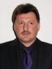Heinz Payer- Abteilung Elektro