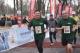 A.Payer, H.Payer nach 5 km