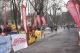 A. Payer Zieleinlauf 10 km