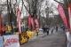 H.Payer Zieleinlauf 10 km