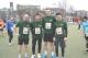 Payer Team von links: Andreas Payer, Heinz Payer,Martin Lupa, Oliver Bauer