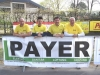 Das Payer-Power Team