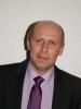 Ing.Michael Payer