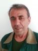 Zeki Kaya